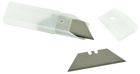 SK5 Safety Knife Blades Pack of 10