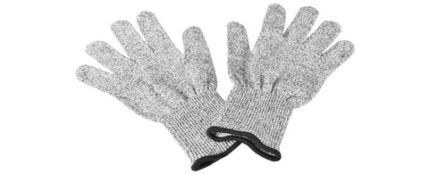 Cut Resistant Gloves Size M