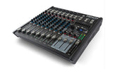 Denon DN412X 12 Channel 2 Bus USB Mixer