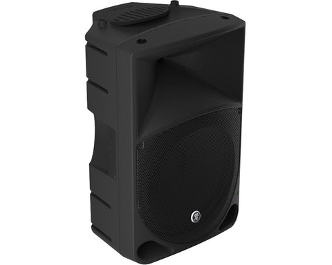 Mackie Thump 15 inch Powered Speaker 1000W