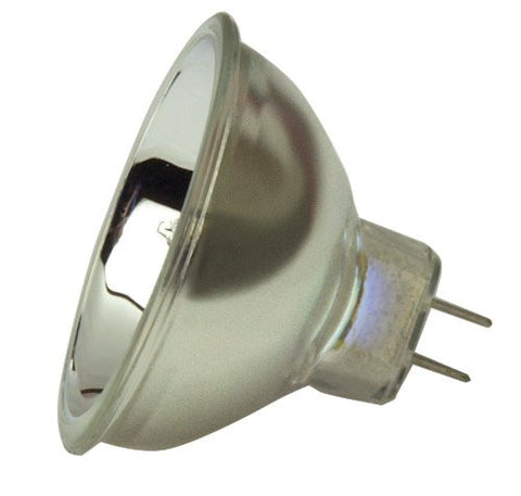 SoundLAB 24 Volt 250 Watt 500 Hour Halogen Lamp