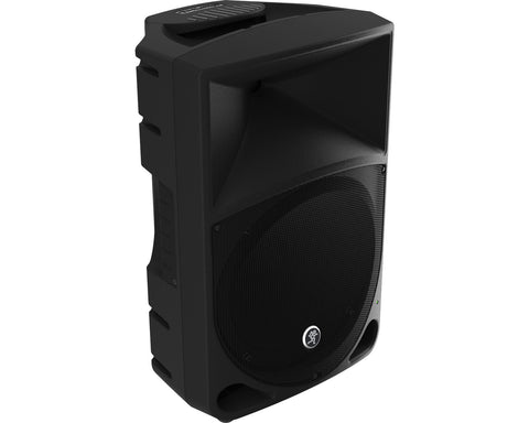 Mackie Thump 12 inch Powered Speaker 1000 Watt