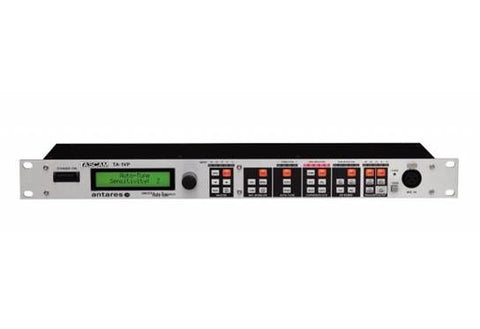 Tascam TA1VP Rack Mount Vocal Processor with Autotune