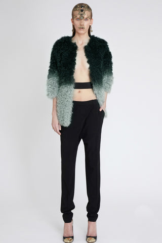 Fur - Allium Shearling Jacket