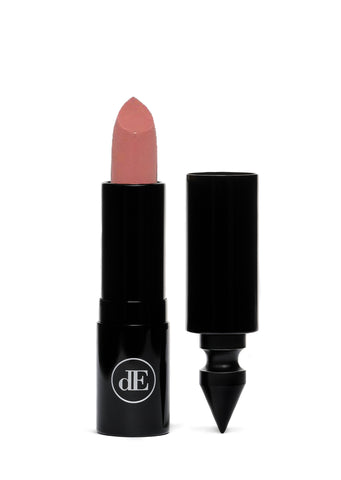 Lipstick - Satin in Mysterious Skin a