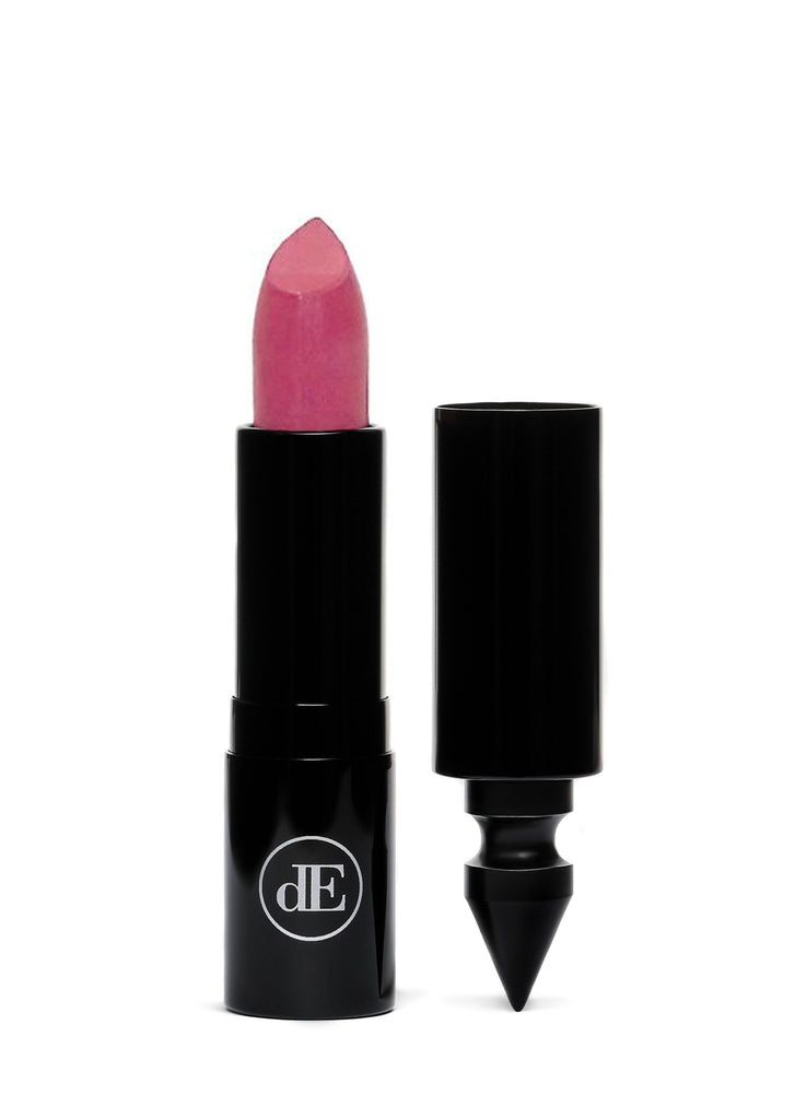 Lip Colour | Matte in Raspberry Reich a