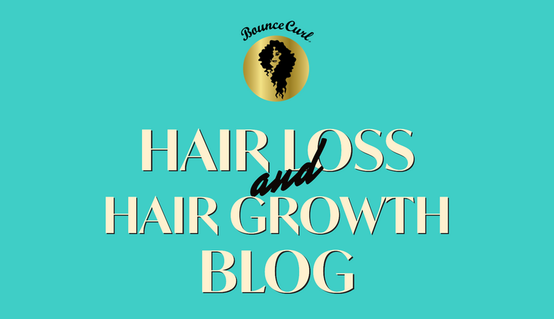 Hair Loss and Hair Growth