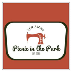 Picnic in the Park 2021
