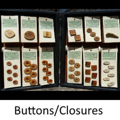 Buttons and Closures