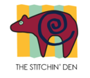 The Stitchin' Den