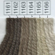 Waverly Wool - Colors 1101-1200