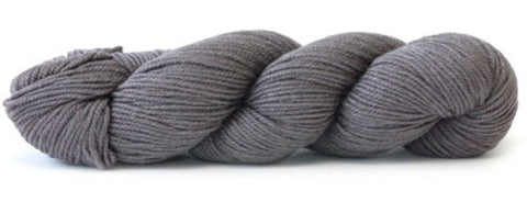 Sueno Worsted by Hikoo