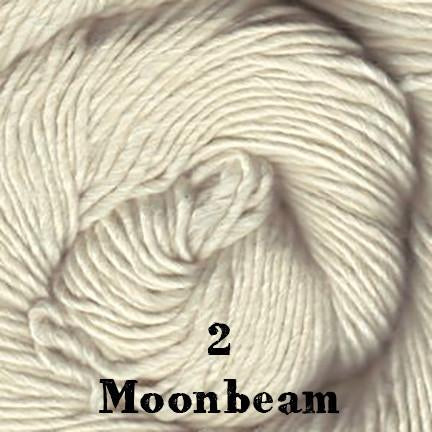 Moonshine Yarn by Juniper Moon Farm