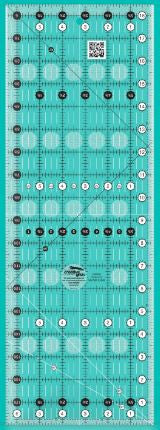 Creative Grids Quilt Rulers