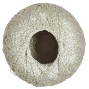 Garden 10 Metallic Yarn