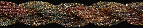 ThreadworX Artisan Dyed Kreinik #12 Braid Colors 910031-911560