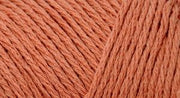 Brown Sheep Cotton Fleece