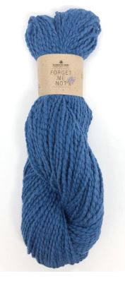 Forget Me Not Yarn