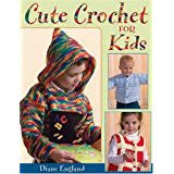 Cute Crochet for Kids