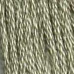 DMC Cotton Embroidery Floss Colors 350-699