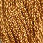 DMC Cotton Embroidery Floss Colors 700-849