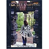 Double Knitting Reversible