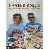 Easter Knits