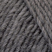 Brown Sheep Lamb's Pride Worsted