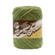 Lily Sugar 'n Cream Solids & Ombres