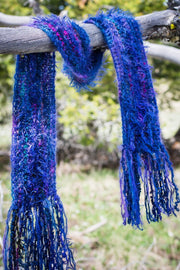 Yellowstone River Scarf Kit