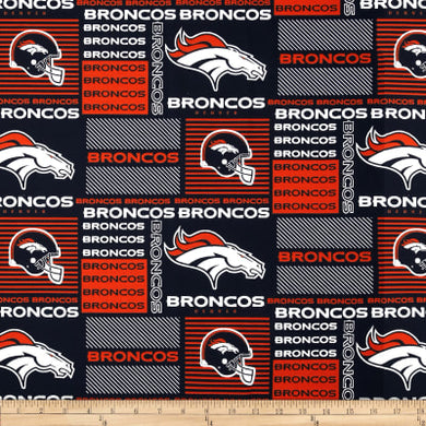Bronco Fabric by Fabric Traditions