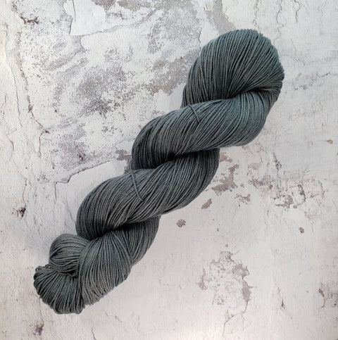 Fundy Tides by Trailhead Yarns