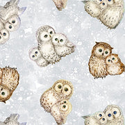 Epic Owls Digital