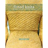 Fitted Knits 25 Designs