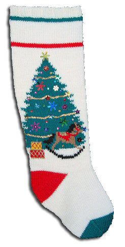 Googleheims Christmas Stocking Kits