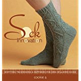 Sock Innovation