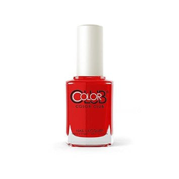 Color Club Nail Polish