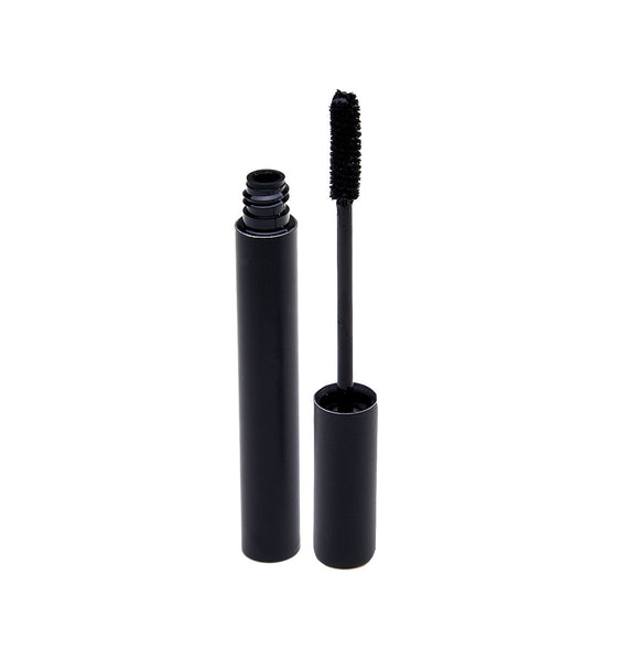 Evelyn Iona Natural & Organic Mascara