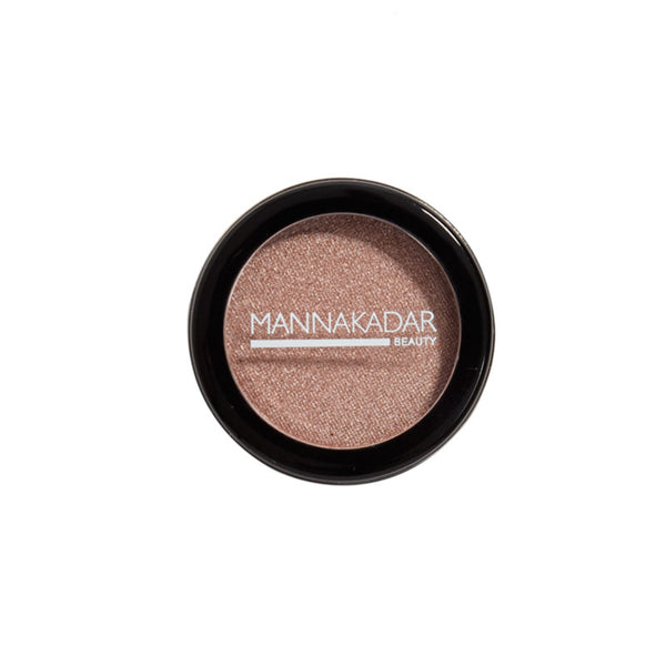 Manna Kadar Fantasy 3 in 1 Blush Highlighter and Eyeshadow