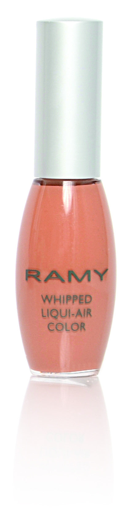 Ramy Whipped Liqui-Air Color for Eyes and Cheeks