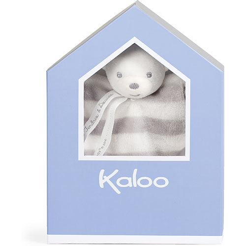 Bebe Pastel - great bear doudou
