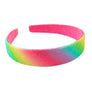 Great Pretenders Chasing Rainbows Headband