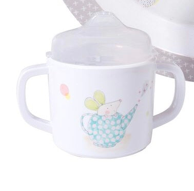 Moulin Roty Baby Sippy Cup