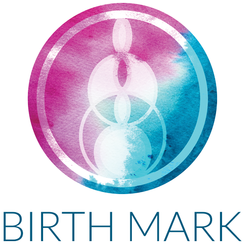 Birth Mark- Doula Services Assisting At-Risk and Marginalized Individuals and Families