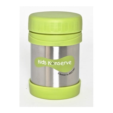 U Konserve Insulated Food Jars Kids Konserve 12oz
