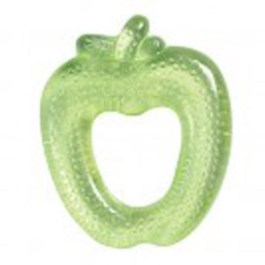 Green Sprouts Cooling Teether Fruits