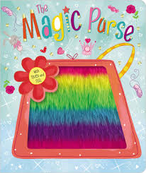 The Magic Purse