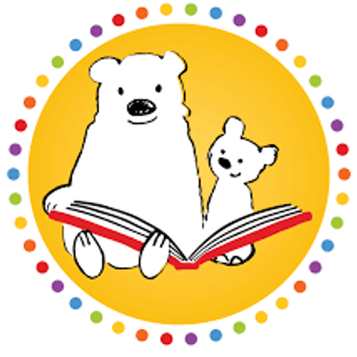 Storytime w/ Toronto Public Library!