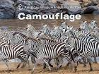 Camouflage A book of Animals