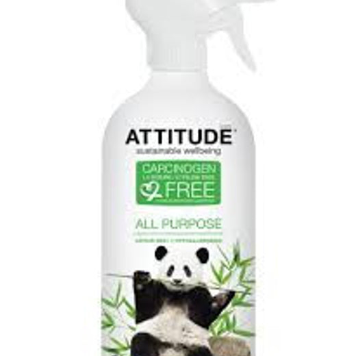 Attitude All-Purpose Cleaner